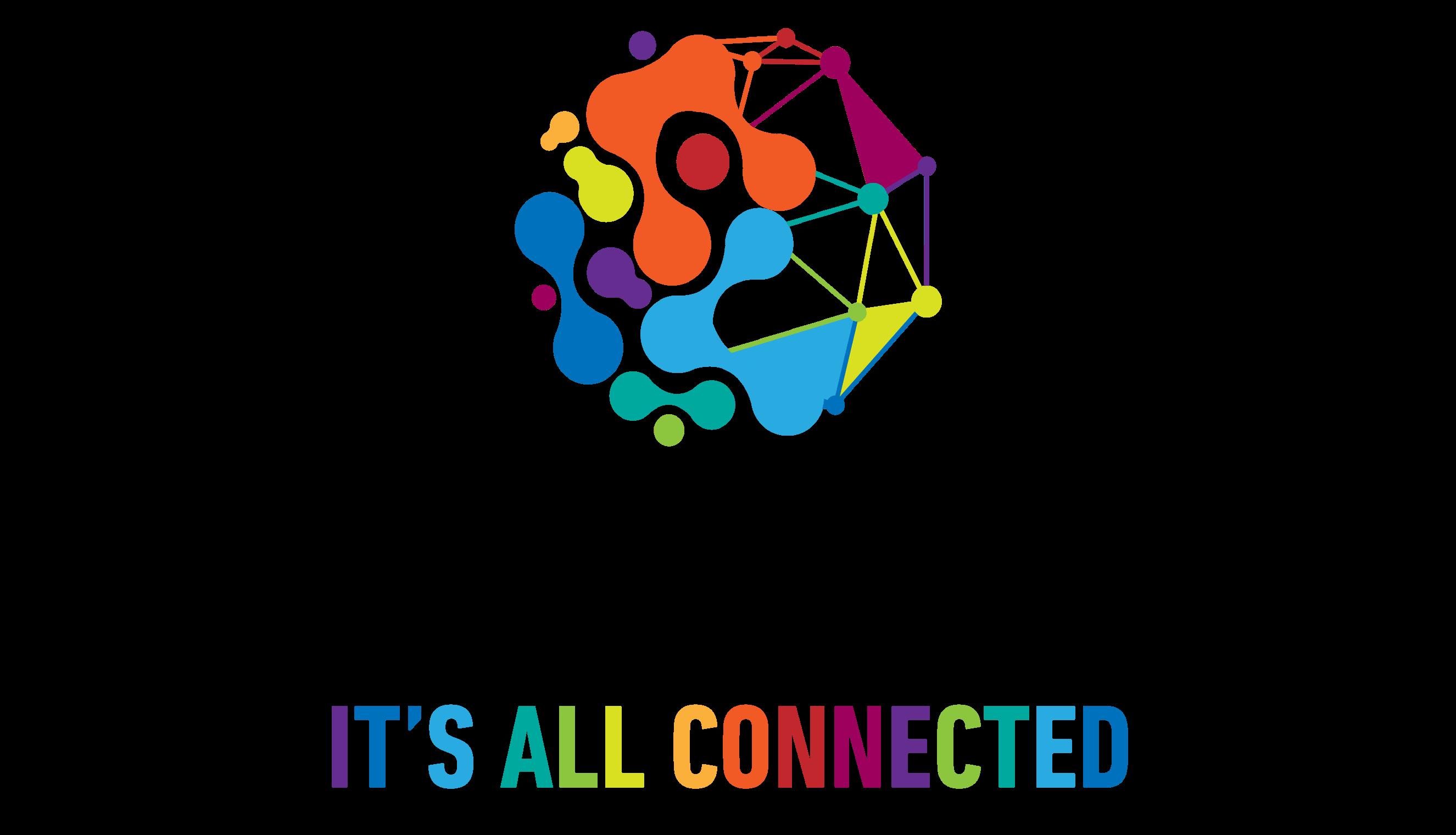 GivenBase-Logo-NIEUW